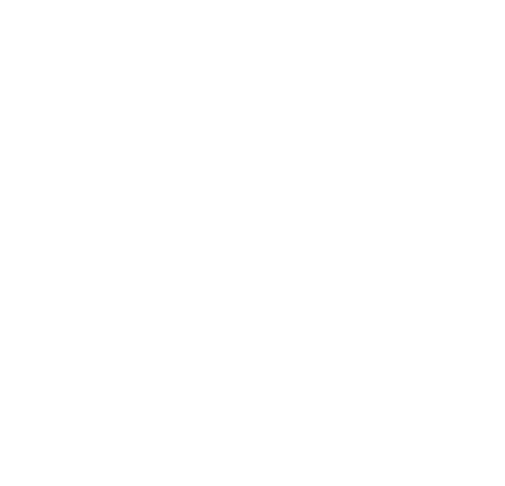 PANDY & Partners